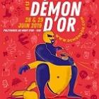Festival Demon d'Or