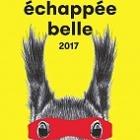 Festival Echappée Belle