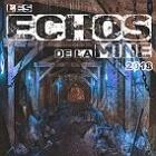 Les Echos de la Mine