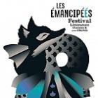 Festival Les Emancipéés