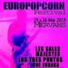 Europopcorn Festival