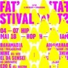 FAT'stival