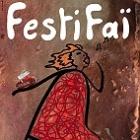 Festifaï