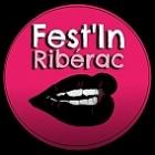 Fest'in Riberac