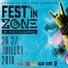 Fest'in Zone