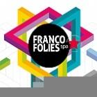 Les Francofolies de Spa