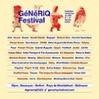 Festival Génériq