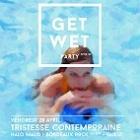 Get Wet Party