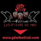 Gothic Dark Wave Festival