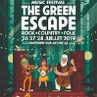 The Green Escape