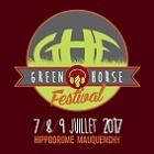 Green Horse Festival