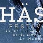 HÄst Festival