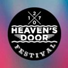 Heaven's Door Festival