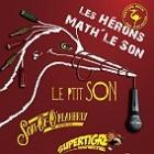 Festival Les Herons Math'le Son