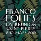 Francofolies La Réunion