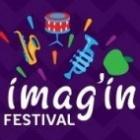 Festival Imag'in