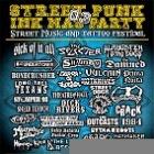 Festival Street Punk Ink Mas Party