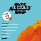 Jazz au Sommet