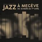 Jazz à Mégève