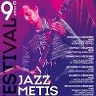 Festival Jazz Metis