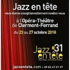 Jazz En Tête