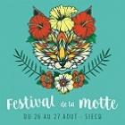 Festival De La Motte