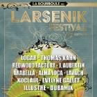 Larsenik Festival