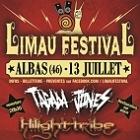 Le Limau Festival