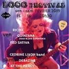Loco Festival
