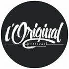 Festival L'original