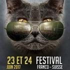 Festival Lucelle'Sonore