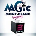 Magic Mont Blanc