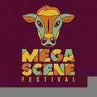 Festival Mégascène