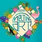 Festival Meltin'Art