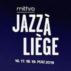 Mithra Jazz (Jazz à Liège)
