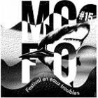 Festival Mo Fo