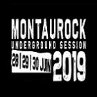 Montaurock Festival