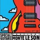 Festival Monte le Son
