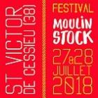 Moulinstock