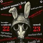 Winter Moun's Fest