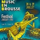 Music'en Brousse