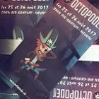 Octopode Festival