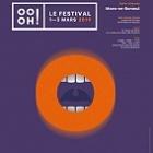 Oooh! Le Festival