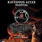 Ravenous Altar Festival