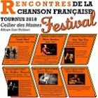 Rencontres de la Chanson Française