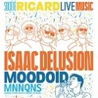 Ricard Sa Live Sessions