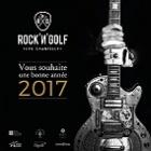 Festival Rock'n Golf