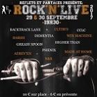 Festival Rock'N'Live
