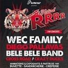 Festival RRRR