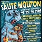 Festival Saute Mouton